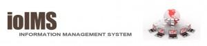 ioIMS_Logo