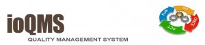 ioQMS_Logo